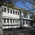 Нов Дневен център за деца и младежи с увреждания в Габрово