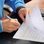 Тридесет и един са подписаните договори по програмата за саниране