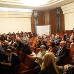 Обсъждат местните данъци в Севлиево