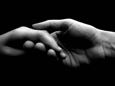 ръчички