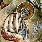 На Свети Йосиф се отбелязва Денят на бащата
