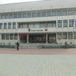 Сериозно увеличение на данъците в Севлиево от догодина