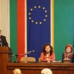 Обучиха кметовете от селата да предоставят ефективни административни услуги