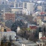 Нови кръгови кръстовища в Габрово и пешеходен мост над Янтра