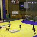 Тече записването за 24-я турнир по футбол на малки врати