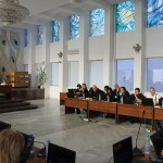 Съветниците от БСП Габрово срещу  повишаване цената на водата