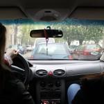 Спират трафика по пътя Трявна – Габрово заради жп ремонт