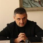 Бюджет 2016 обрича хората на бедност, смята Кирил Добрев