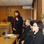 Измененията в Конституцията не гарантират независимостта на съда