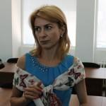 И в Габрово послушаха Бойко: Вдигат драстично данъците!