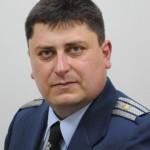 Нов началник на габровската полиция