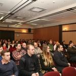 Младежите на БСП с цел – 125 нови членове до 1 август