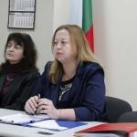 Габрово се включва в Деня на безопасност и култура на труда