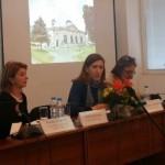 20% ръст на туристите отчитат в община Габрово
