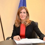 Министър Ангелкова ще посети Габрово