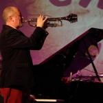 Номинации за Събитие на Габрово в областта на културата – 2015