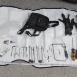 Крадци обраха апартамент в Севлиево