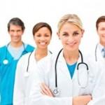 """Удължават срока за медици по """"Нови възможности за грижа"""""""