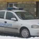 Двама пострадаха при катастрофа край Бериево