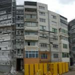 Осемдесет и седем сдружения на собственици по програмата за саниране
