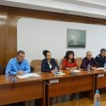 Строги санкции в Севлиево за снегопочистващата фирма