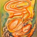 Напусна ни художникът Янко Тарандов
