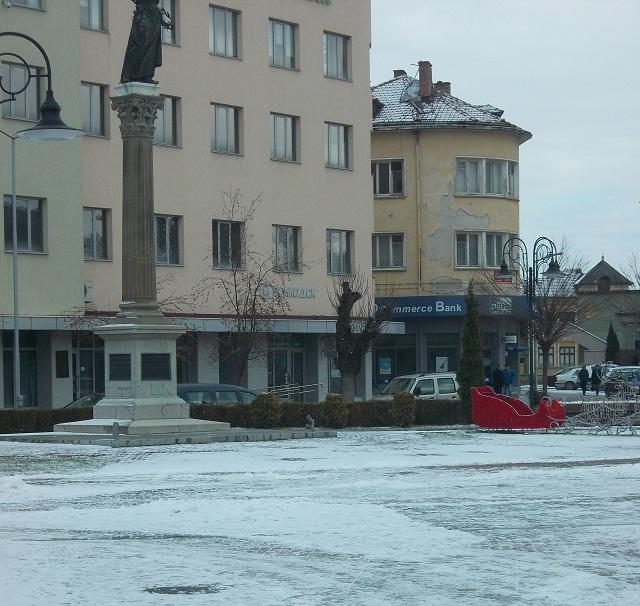 снимка: sevlievo-online.com