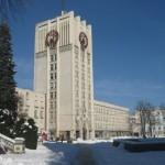 """Бюджет 2016 на Габрово е """"Решения, вдъхновени от хората"""""""