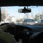 Пътищата проходими при зимни условия в Габровско
