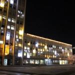 Публично обсъждане на Бюджета за 2016 г. на Габрово