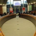 Проектът за Бузлуджа бе подкрепен в Брюксел
