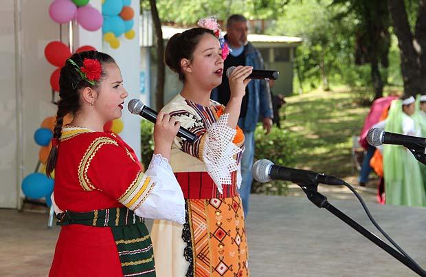 снимка: www.viaranews.com