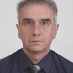Драгомир Кунев е новият директор на НАП – Габрово