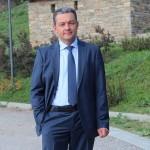 Д-р Иванов: Повече пари за образование, култура, социални дейности и спорт в бюджет 2016