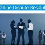 Онлайн платформа решава потребителски спорове
