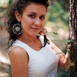 Младежите на БСП – Севлиево с нов председател