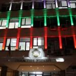 """Три проекта по проект """"Красива България"""" очакват одобрение"""