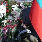 Отбелязваме в Габрово годишнината от гибелта на Васил Левски