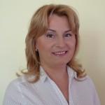 Пепа Сомлева възмутена от работата в Общински съвет