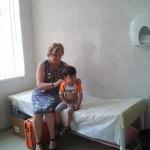 Общината предоставя услуги за ранно детско развитие