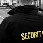 Охранителна фирма търси да назначи служител