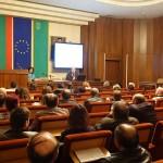 Цифровизираха семейните регистри в община Севлиево