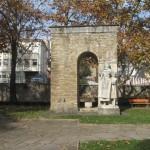 КНСБ дава шанс на 15 младежи от Дряново да започнат работа