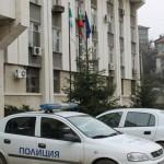 Полицейски началници с изнесени приемни по селата