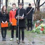 Левски и мечтаната България