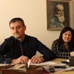 Кирил Добрев призова премиера да спре поръчката за пръстовите отпечатъци