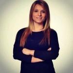 Младите социалисти в Габрово си избраха нов председател