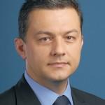 Поздравление от кмета д-р Иван Иванов по случай Националния празник