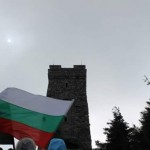 Честваме 138 години от Освобождението на България