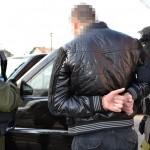 Ударен арест! Окошариха 31-годишен заради наркотици и патрони